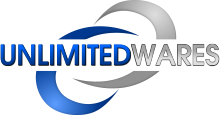 Unlimited-Wares-Superstore eBay Store