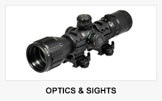 Optics & Sights